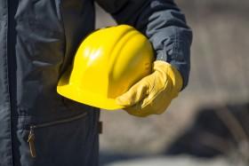 Qualificazione per componenti strutturali per strutture in acciaio in classi di esecuzione fino a EXC3